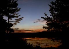 (Explored) 80deg at 5 something in the...... (l_dewitt) Tags: southeasternconnecticut southernnewengland sunrisephotos summer sunriseimages sunrise