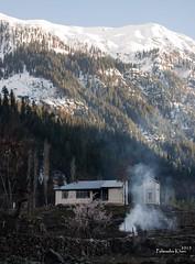 (A D R I F T) Tags: mathiltaan matiltaan swat pakistan kpk khyber mountains valley travel travelpakistan north simplelife