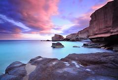 Islas afortunadas ( www.mariorubio.com ) Tags: tajao tenerife costa naturaleza landscape