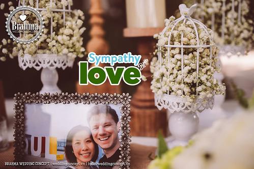 Braham-Wedding-Concept-Portfolio-Sympathy-Of-Love-1920x1280-38