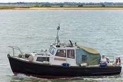 W&FYC_PIER_RACE_2016-0043 (Stewart's 2013/365) Tags: walton frinton yacht club dingy sailing 2016 backwaters stone point pier