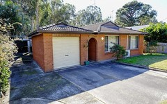 132 Green Point Drive, Green Point NSW