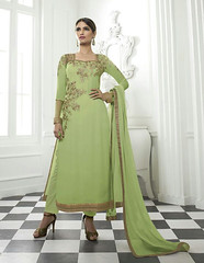 Parrot Green Georgette Straight Cut Shalwar Kameez (nikvikonline) Tags: traditional salwar kameez online tunics straightpant australia anarkali anarkalisuitsdesigns achkanstyle anarkalidesigner achkan artsilk aline anarkalisuits arrival stylish suit shalwar salwarkameez stylishsuits salwarsuit silk kamez kameezonline kamizonline kamiz kurti kurtis womenfashion womenclothing womenswear weddingdress women weddingwear designerwear designer designercollection dailywear desinger nikvikcom nikvik newarrival new newzealand