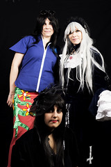 _DSC6066 (SpiceBread Pictures) Tags: japan expo cosplay sud 2015