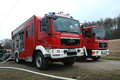 "Fire-Brigade Exercise "" LIMES-Fire 2015"" (Combat-Camera-Europe) Tags: fire exercise feuerwehr firebrigade rheinlandpfalz ffw bendorf firehunter fireexercise bendorfrhein"