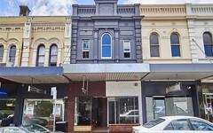 432 Oxford Street, Paddington NSW