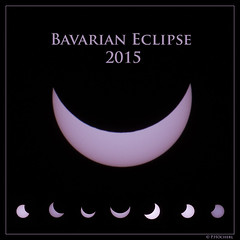 "Bavarian Eclipse 2015 • <a style=""font-size:0.8em;"" href=""http://www.flickr.com/photos/58574596@N06/16260932743/"" target=""_blank"">View on Flickr</a>"