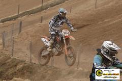 _DSC0294 (reportfab) Tags: friends food fog fun beans nice jump moto mx rains riders cingoli motoclubcingoli