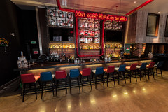 MAL_BIRM_BAR-0677 (Malmaison Hotels & Brasseries) Tags: march birmingham 2015 ryanphillips