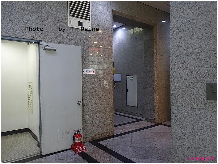 首爾弘大享受民宿NJoy Residence Seoul (34).JPG
