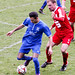 "2015-04-06 - VfL Gerstetten vs. Schnaitheim - 034.jpg • <a style=""font-size:0.8em;"" href=""http://www.flickr.com/photos/125792763@N04/16435894353/"" target=""_blank"">View on Flickr</a>"