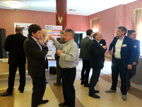 EPIC AGM 2015 Networking (6)