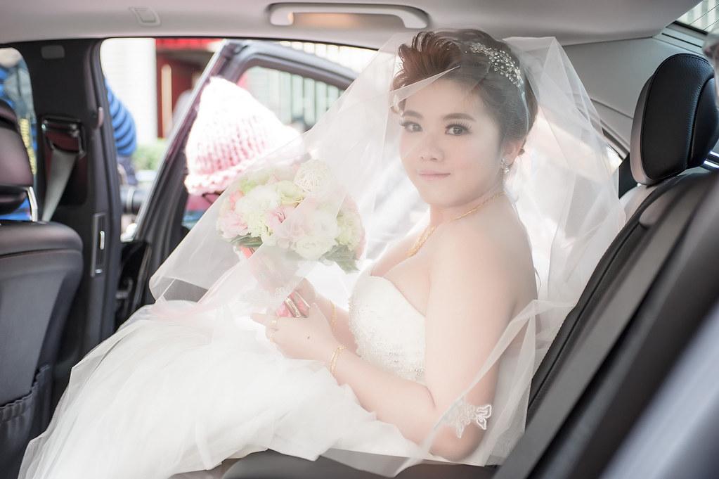 台中大莊園婚攝0056