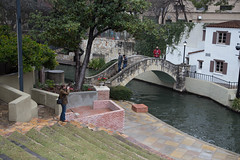 IMG_1007.jpg (Mike Livdahl) Tags: sanantonio riverwalk mitierra marketsquare