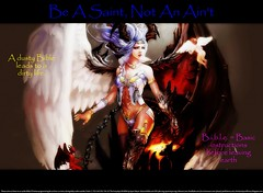 betterangels(15) (adarrell37) Tags: sexy love fun religious hope cool wings women heaven peace faith joy emo goth hipster horns happiness christian fantasy angels quotes devil bible females wisdom sayings motivational discipline selfcontrol