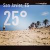 #sanjavier  #lopagan #murcia #beach #sun (julianmartinez91) Tags: sun beach murcia sanjavier lopagan uploaded:by=flickstagram instagram:photo=750105015389287855235720284