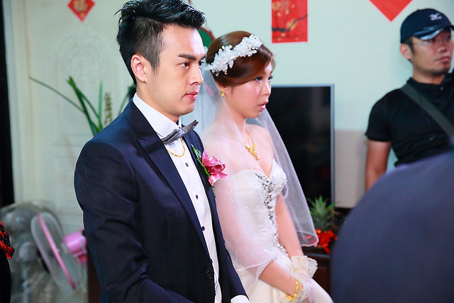 My wedding_0527