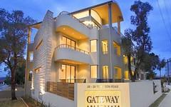 11/20-28 Tennyson Road, Mortlake NSW