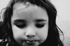 I am done with my graceless heart (Karoline Bastos) Tags: light portrait blackandwhite bw baby white black love girl beauty face angel dark hair children kid eyes nikon funny pretty alone fighter photographer child sad close darkness heart natural emotion princess little sweet pb babygirl warrior littlegirl brave inside lonely feeling menina 3yearsold littleprincess pretoebranco heartbreak cutebaby valentina mistery funnybaby 2years gaucha childphotography kidphotography darkeyes braziliangirl sweetthings littledoll nikonphotography valentinam outcolor tempopassoueeusofricalado