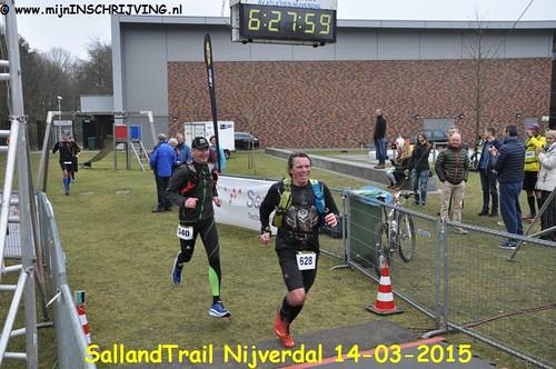 SallandTrail_14_03_2015_0497