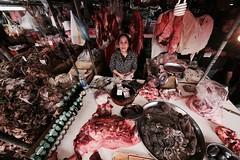 Flickr_Bangkok_Klong Toey Markey-21-04-2015_IMG_9550 (Roberto Bombardieri) Tags: food thailand market tailandia mercato klong toey