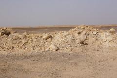 IMG_0097 (Alex Brey) Tags: castle archaeology architecture ruins desert ruin mosque residence qasr amra caravanserai qusayramra umayyad quṣayrʿamra