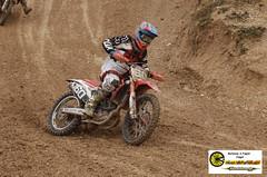 _DSC0320 (reportfab) Tags: friends food fog fun beans nice jump moto mx rains riders cingoli motoclubcingoli