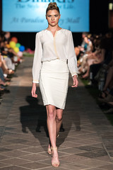 """NEUTRAL by Vanessa Gonzales • <a style=""""font-size:0.8em;"""" href=""""http://www.flickr.com/photos/65448070@N08/16735643929/"""" target=""""_blank"""">View on Flickr</a>"""