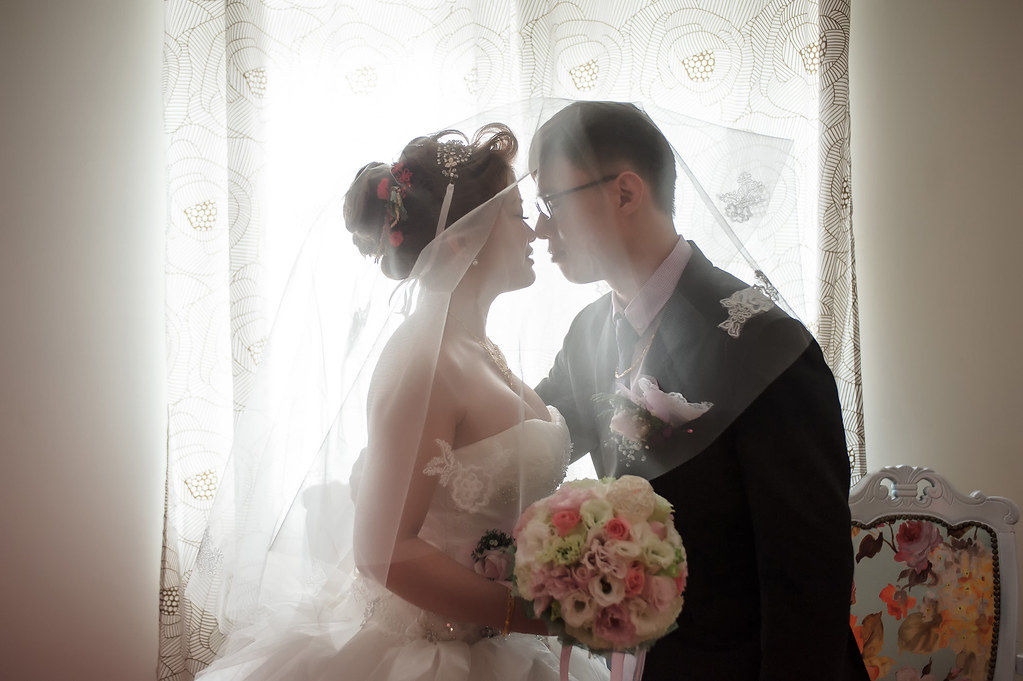 台中大莊園婚攝0076