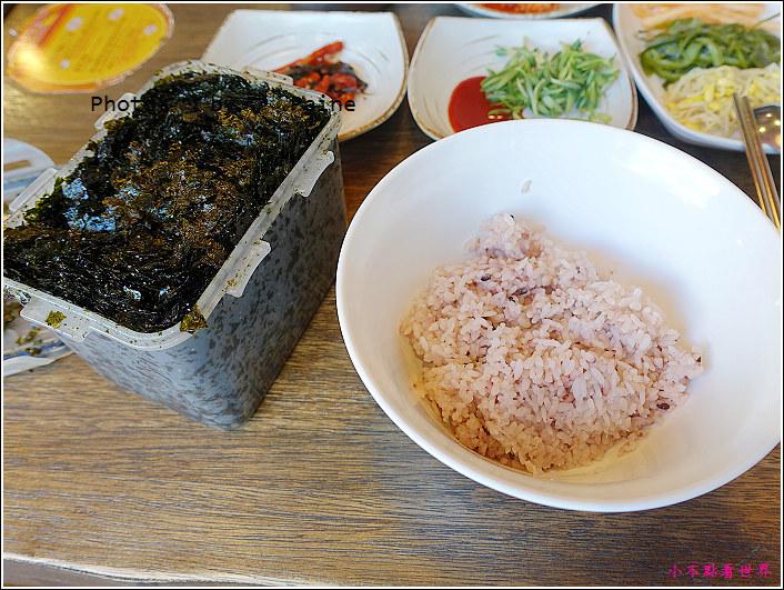新村好吃生豆腐鍋 (5).JPG