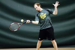 _MG_1728 (Don Voaklander) Tags: college edmonton tennis varsity pandas universityofalberta goldenbears savillecommunitysportscentre voaklander donvoaklander