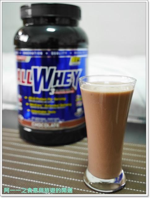 健身健美乳清蛋白allmax肌肉運動營養補充image019