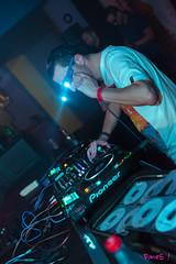 Apo39 (150 z 183) (pones!) Tags: chris party people music house lights dance dj live clubbing apo brno event laser techno nightlife electronic sadler pones hardtechno bobycentrum apokalypsa chrissadler josefsekula