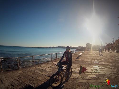 TravessiaBTT_Leiria-Sagres_3Dia_023