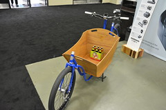 NAHBS2015_0181 Metrofiets (kurtsj00) Tags: show bicycle ky frame louisville custom 2015 nahbs metrofiets