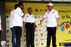 Le Tour De Langkawi 2015 (Najib Razak) Tags: de tour le langkawi pm primeminister 2015 perdanamenteri najibrazak
