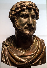 Hadrian (fidel_barto) Tags: berlin sony alpha hadrian 58 romanhistory altesmuseumberlin oldmuseum greekhistory rmischegeschichte sonyalpha58 alphaslta58 grieschischegeschichte