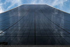 Solow Building (SamuelWalters74) Tags: newyorkcity newyork unitedstates manhattan midtown solowbuilding