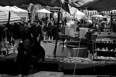 Frhlingsmarkt (mario.andraschko) Tags: city buildings germany deutschland spring stadt markt altstadt gebude oldcity antiquitten frhling tbingen antiquities schwaben swabia xm1 andraschko