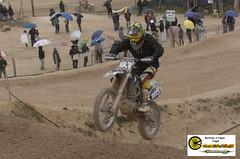 _DSC0574 (reportfab) Tags: friends food fog fun beans nice jump moto mx rains riders cingoli motoclubcingoli