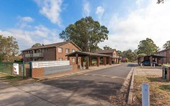7/16 Derby Street *, Minto NSW