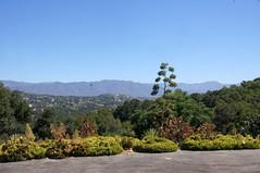 2012-06-18 06-30 Kalifornien, Big Sur bis San Diego 274 Oak View