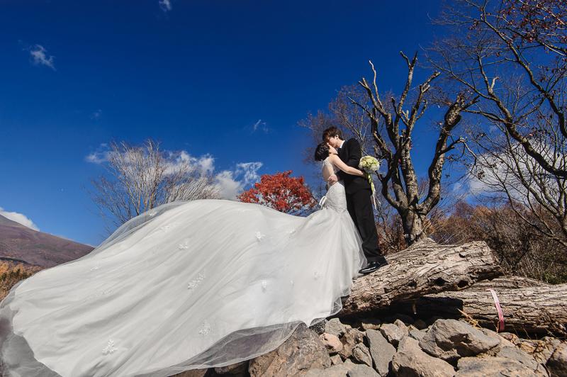 日本婚紗,東京婚紗,楓葉婚紗,輕井澤婚紗,海外婚紗,新祕巴洛克,婚攝小寶,輕井澤教堂,DSC_0042-1