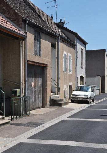 2012 Frankrijk 0078 Chagny