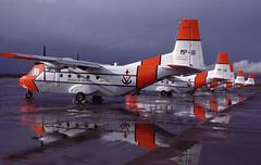 Mexican MP-111 (TF102A) Tags: casa aircraft aviation militaryaircraft mexicannavy