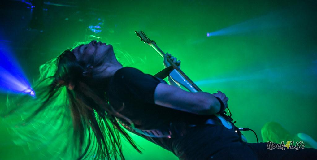WilmaKromhoutFotografie-Rock4Life-30