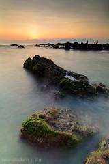 DSC_4118-3 (rhu dua) Tags: nature sunrise nikon sigma lee 1020 hoya nd8 d7100 gnd09s