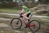 Barrido (Chencho Mendoza) Tags: btt 2014 arteixo chenchomendoza clubciclistacoruxo