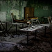 0001_zoriah_photojournalist_war_photographer_chernobyl_pripyat_abandonded_decay_photo_photography_20120719_0667