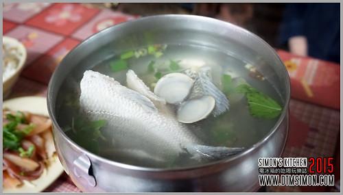 中美活魚14.jpg
